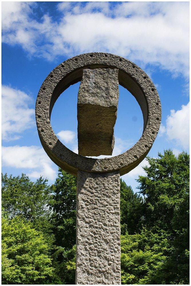 2014-06-25-Friedhof-Huels-70-von-73.jpg