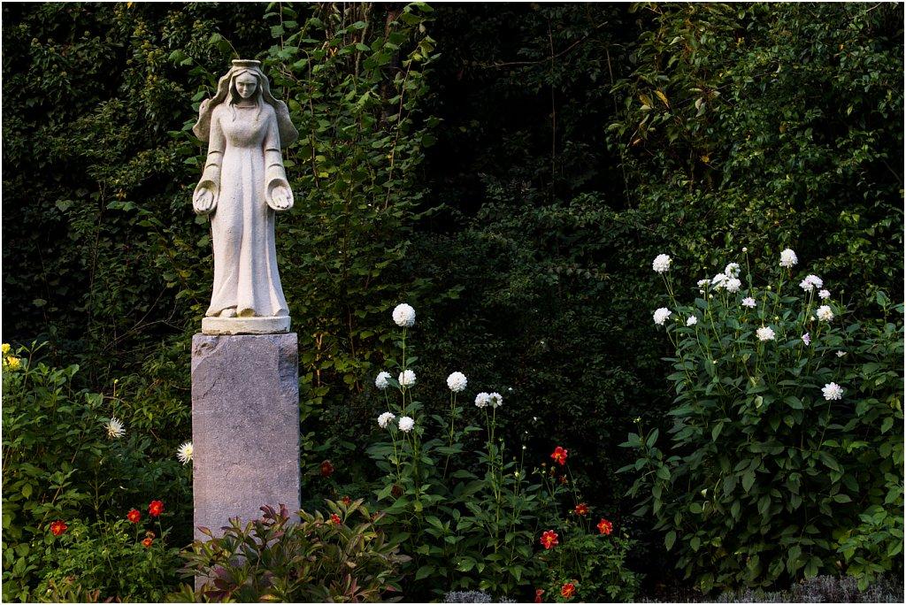 Val Dieu & Umgebung
