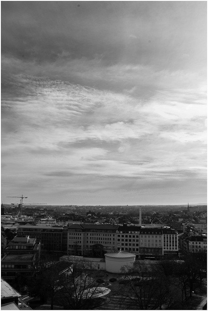 2015-03-07-Aachener-Dom-Dachstuhlbegehung-173.jpg