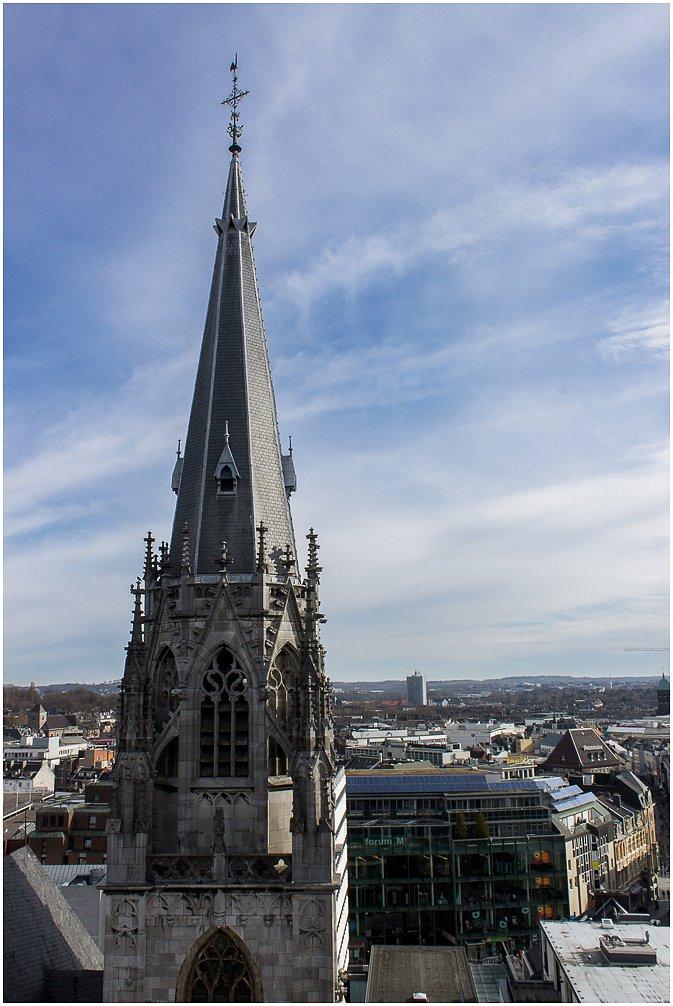 2015-03-07-Aachener-Dom-Dachstuhlbegehung-180.jpg