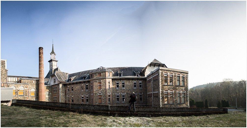 2015-04-08 Sanatorium du Basil