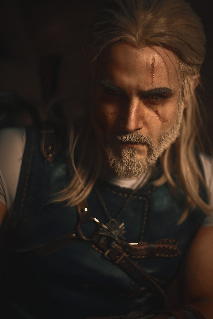 web-2019-04-04-Witcher-Shooting-CutlassTaverne-031.jpg